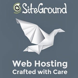 Web hosting, WordPress hosting, Managed hosting