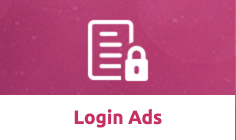 MyPayingAds Login Ads