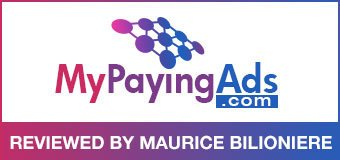 MyPayingAds Review