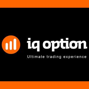 IQ Option User Review