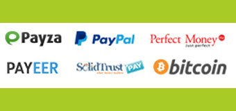 Adzseven Payment Processor