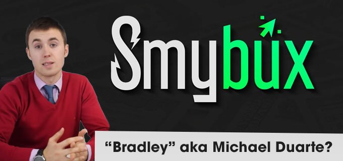 Smybux Review: is Smybux legit or scam?